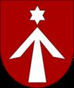 648px-Javornik_CoA.svg.png