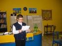 Galeria dzieci czytaja