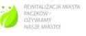rewita.png