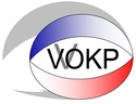 logo VOKP.jpeg