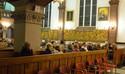 Galeria Najpiękniejsze Ave Maria u Redemptorystów
