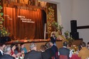 Galeria Nauczyciele wspólnie świętowali Dzień Edukacji Narodowej