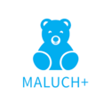 maluch.png
