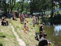 Galeria piknik