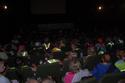 Galeria kino