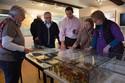 Galeria Z wizytą w partnerskim Einbecku