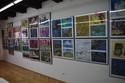 Galeria Ola Masłowska laureatką Międzynarodowego Konkursu Plastycznego