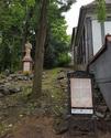 Galeria św. Jan Nepomucen w Paczkowie