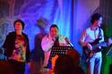 Galeria GENERACJA stworzyła wyjątkowy wieczór muzyczn