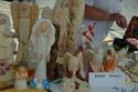 Galeria Targi Rzemiosła Tradycyjnego - Paczków