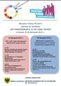 Galeria Światowy Tydzień Przedsiębiorczości – bezpłatne konferencje w Paczkowie