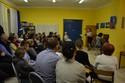 Galeria Koncert nauczycieli Podstawowej Szkoły Artystycznej w Javorníku