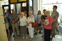 Galeria Śladami św. Jana Nepomucena po paczkowsko-javornickim pograniczu