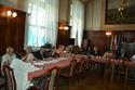 Galeria Sesja Rady Miejskiej