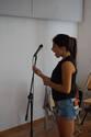 Galeria Vocal Camp 2017