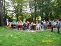 Galeria Festyn PCK