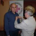 Galeria Spotkanie krwiodawców w Paczkowie