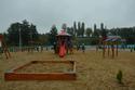 Galeria 70-lecie PZW Koła Paczków i otwarcie terenu rekreacyjnego
