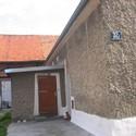 Galeria Dwupokojowe mieszkanie na sprzedaż