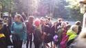 Galeria młodzież czerwonokrzyska