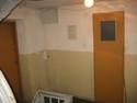 Galeria mieszkanie