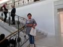 Galeria Dzień seniora w stolicy