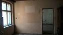 Galeria Staszica 17