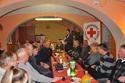 Galeria spotkanie HDK