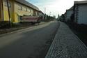 Galeria droga Wilamowa