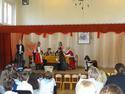 Galeria święto patrona Trzeboszowice